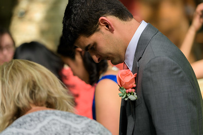 9443_Astha_and_Chris_Saratoga_Springs_Campground_Wedding_Photography
