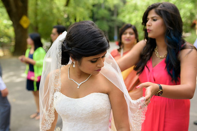 1945_Astha_and_Chris_Saratoga_Springs_Campground_Wedding_Photography
