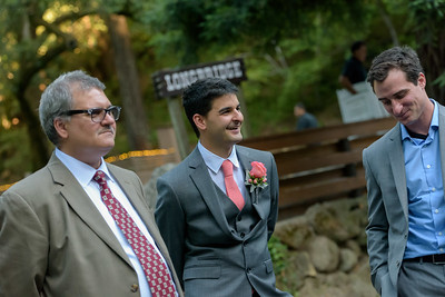 9985_Astha_and_Chris_Saratoga_Springs_Campground_Wedding_Photography