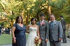 9980_Astha_and_Chris_Saratoga_Springs_Campground_Wedding_Photography