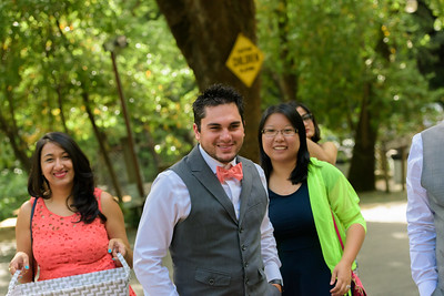 9434_Astha_and_Chris_Saratoga_Springs_Campground_Wedding_Photography