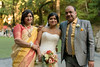 9975_Astha_and_Chris_Saratoga_Springs_Campground_Wedding_Photography