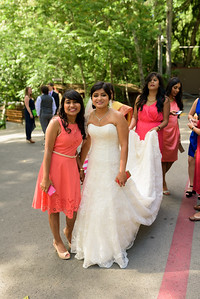 1953_Astha_and_Chris_Saratoga_Springs_Campground_Wedding_Photography