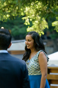 9699_Astha_and_Chris_Saratoga_Springs_Campground_Wedding_Photography