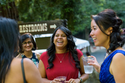 9703_Astha_and_Chris_Saratoga_Springs_Campground_Wedding_Photography