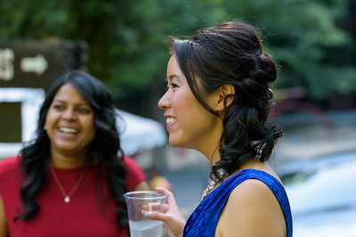 9704_Astha_and_Chris_Saratoga_Springs_Campground_Wedding_Photography