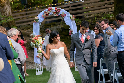 9935_Astha_and_Chris_Saratoga_Springs_Campground_Wedding_Photography