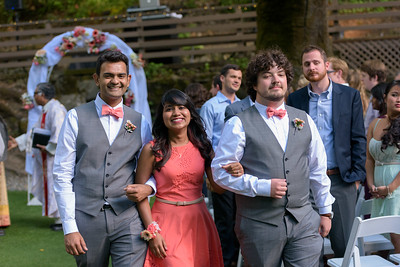 9949_Astha_and_Chris_Saratoga_Springs_Campground_Wedding_Photography