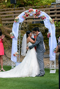 9925_Astha_and_Chris_Saratoga_Springs_Campground_Wedding_Photography