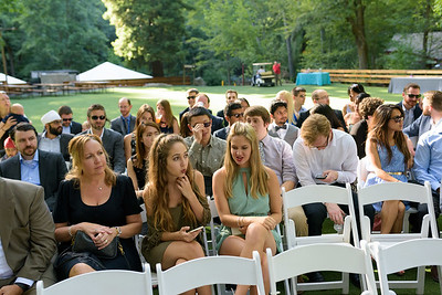 2045_Astha_and_Chris_Saratoga_Springs_Campground_Wedding_Photography