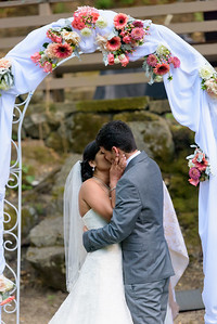 9926_Astha_and_Chris_Saratoga_Springs_Campground_Wedding_Photography