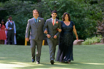 9740_Astha_and_Chris_Saratoga_Springs_Campground_Wedding_Photography