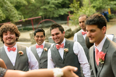 9964_Astha_and_Chris_Saratoga_Springs_Campground_Wedding_Photography