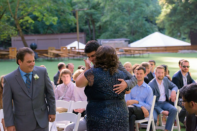 9745_Astha_and_Chris_Saratoga_Springs_Campground_Wedding_Photography