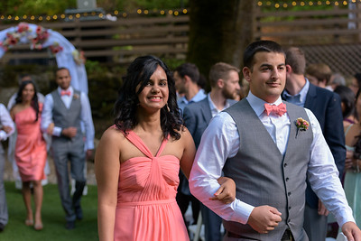 9945_Astha_and_Chris_Saratoga_Springs_Campground_Wedding_Photography