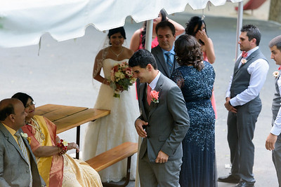 9714_Astha_and_Chris_Saratoga_Springs_Campground_Wedding_Photography