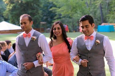 9759_Astha_and_Chris_Saratoga_Springs_Campground_Wedding_Photography