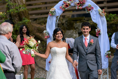 9933_Astha_and_Chris_Saratoga_Springs_Campground_Wedding_Photography