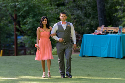 9760_Astha_and_Chris_Saratoga_Springs_Campground_Wedding_Photography