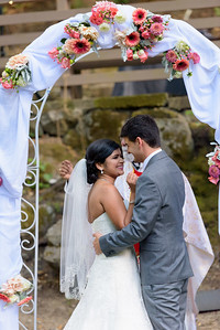 9927_Astha_and_Chris_Saratoga_Springs_Campground_Wedding_Photography