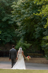 9951_Astha_and_Chris_Saratoga_Springs_Campground_Wedding_Photography