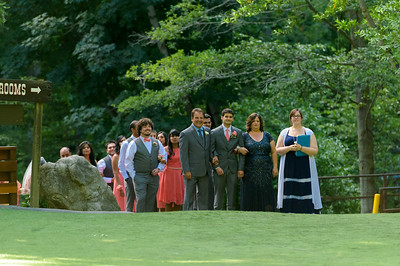 9736_Astha_and_Chris_Saratoga_Springs_Campground_Wedding_Photography