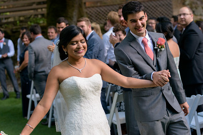 9939_Astha_and_Chris_Saratoga_Springs_Campground_Wedding_Photography