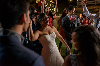 2294_Astha_and_Chris_Saratoga_Springs_Campground_Wedding_Photography