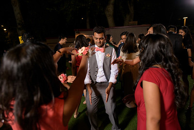 2360_Astha_and_Chris_Saratoga_Springs_Campground_Wedding_Photography