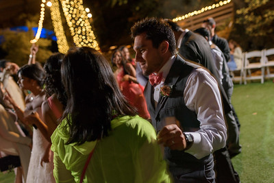 2310_Astha_and_Chris_Saratoga_Springs_Campground_Wedding_Photography
