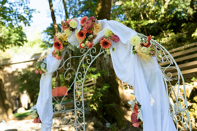 2024_Astha_and_Chris_Saratoga_Springs_Campground_Wedding_Photography