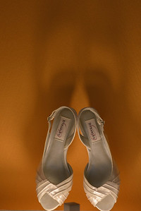 9187_Astha_and_Chris_Saratoga_Springs_Campground_Wedding_Photography