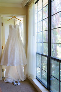 1663_Astha_and_Chris_Saratoga_Springs_Campground_Wedding_Photography