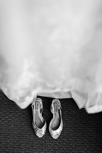1665_Astha_and_Chris_Saratoga_Springs_Campground_Wedding_Photography