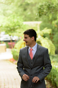 9367_Astha_and_Chris_Saratoga_Springs_Campground_Wedding_Photography