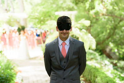 9383_Astha_and_Chris_Saratoga_Springs_Campground_Wedding_Photography