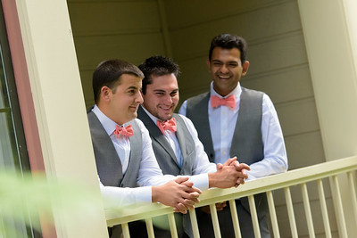9371_Astha_and_Chris_Saratoga_Springs_Campground_Wedding_Photography