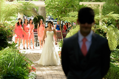 9386_Astha_and_Chris_Saratoga_Springs_Campground_Wedding_Photography