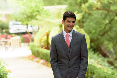 9370_Astha_and_Chris_Saratoga_Springs_Campground_Wedding_Photography