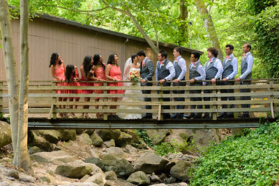 9538_Astha_and_Chris_Saratoga_Springs_Campground_Wedding_Photography