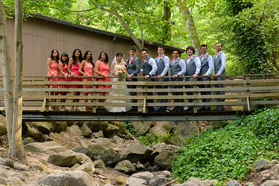 9533_Astha_and_Chris_Saratoga_Springs_Campground_Wedding_Photography