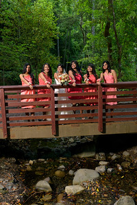 1972_Astha_and_Chris_Saratoga_Springs_Campground_Wedding_Photography