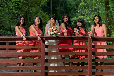 9566_Astha_and_Chris_Saratoga_Springs_Campground_Wedding_Photography