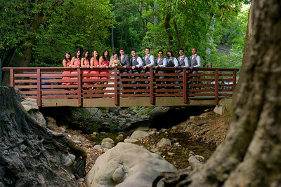 1969_Astha_and_Chris_Saratoga_Springs_Campground_Wedding_Photography