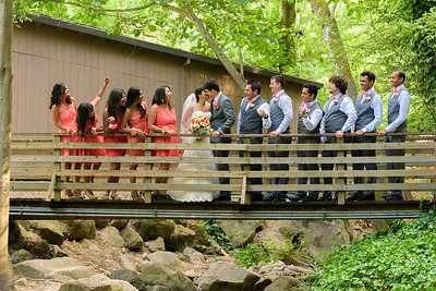 9540_Astha_and_Chris_Saratoga_Springs_Campground_Wedding_Photography