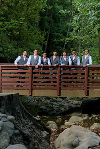 9553_Astha_and_Chris_Saratoga_Springs_Campground_Wedding_Photography