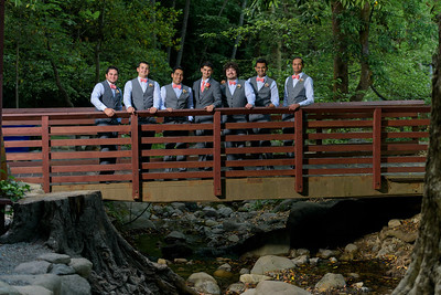 9556_Astha_and_Chris_Saratoga_Springs_Campground_Wedding_Photography