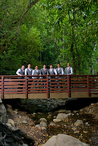 1965_Astha_and_Chris_Saratoga_Springs_Campground_Wedding_Photography