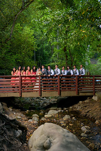 1967_Astha_and_Chris_Saratoga_Springs_Campground_Wedding_Photography