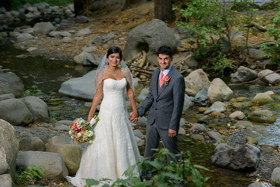 9483_Astha_and_Chris_Saratoga_Springs_Campground_Wedding_Photography